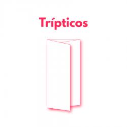 Trípticos