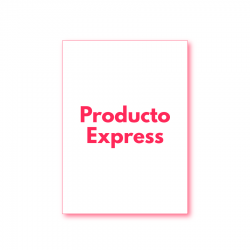 Producto Express